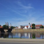 Town in Lithuania